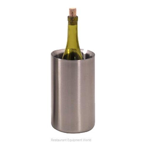 American Metalcraft SWC48 Wine Cooler (Magnified)