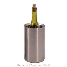 American Metalcraft SWC48 Wine Bucket / Cooler