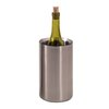 American Metalcraft SWC48 Wine Bucket / Cooler