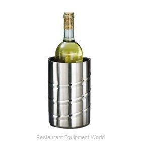 American Metalcraft SWSC Wine Bucket / Cooler