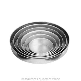 American Metalcraft T80091.5 Pizza Pan, Round, Solid