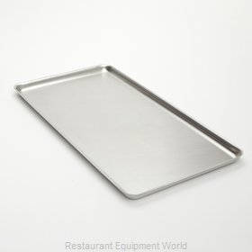 American Metalcraft TF122410 Bake Pan