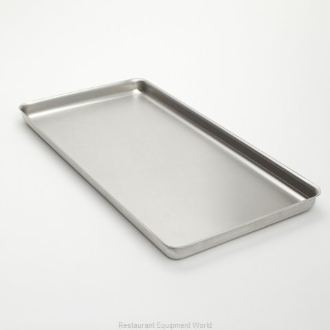 American Metalcraft TF122415 Bake Pan