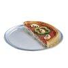 Bandeja para Pizza, Redonda, Perforada <br><span class=fgrey12>(American Metalcraft TP12 Pizza Pan)</span>