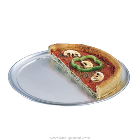 American Metalcraft TP7 Pizza Pan