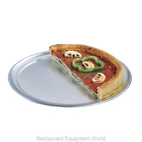 American Metalcraft TP8 Pizza Pan