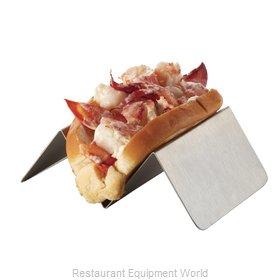 American Metalcraft TSH1 Taco Prep / Hot Dog Tray
