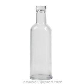 American Metalcraft WB32 Beverage Bottle