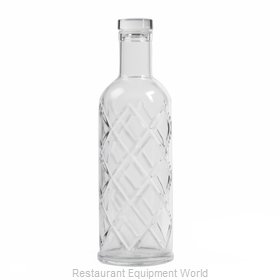 American Metalcraft WB35 Beverage Bottle