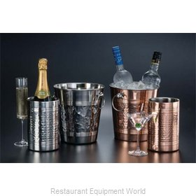 American Metalcraft WB8C Wine Bucket / Cooler
