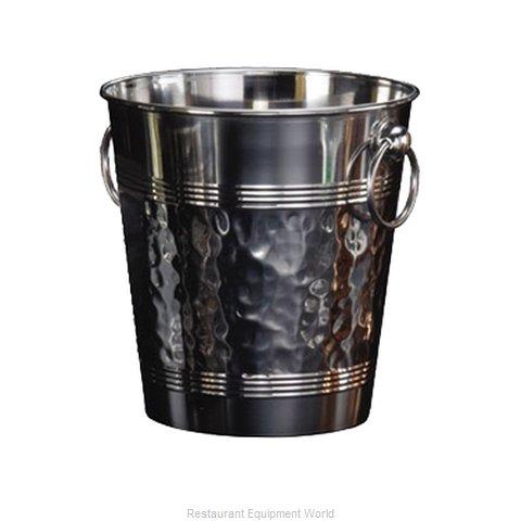 American Metalcraft WB9 Wine Bucket / Cooler