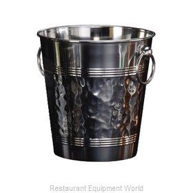 American Metalcraft WB9 Wine Bucket / Cooler