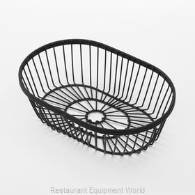 American Metalcraft WBBV90 Basket, Tabletop