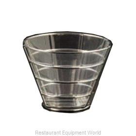 American Metalcraft WBCLINER Basket Liner