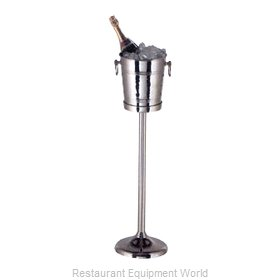 American Metalcraft WBS24 Wine Champagne Bucket Stand