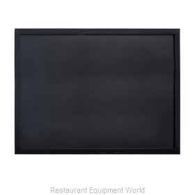 American Metalcraft WBWBL6080 Write-On Board