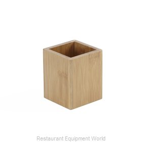 American Metalcraft WCBA4 Condiment Caddy, Bowl Only