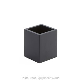 American Metalcraft WCBL4 Condiment Caddy, Bowl Only