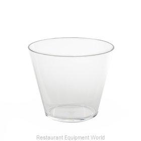 American Metalcraft WCC2 Cups, Plastic