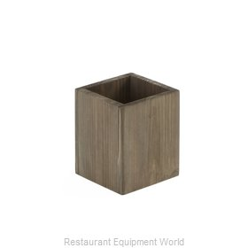 American Metalcraft WCV4 Condiment Caddy, Bowl Only