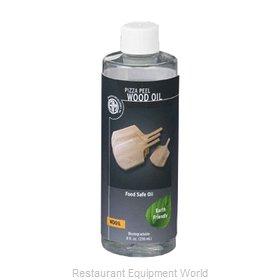 American Metalcraft WDOIL Chemicals: Lubricant