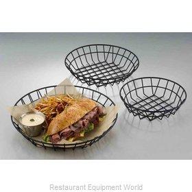 American Metalcraft WIB80 Basket, Tabletop