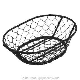 American Metalcraft WIR4 Basket, Tabletop
