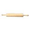American Metalcraft WRPC5713 Rolling Pin