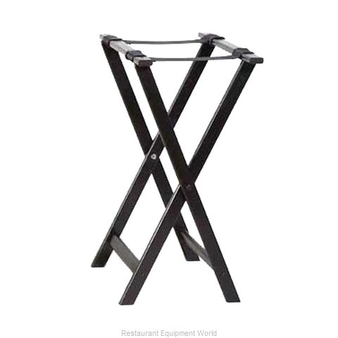 American Metalcraft WTSB33 Tray Stand Folding