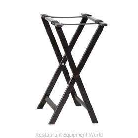 American Metalcraft WTSB33 Tray Stand