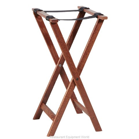 American Metalcraft WTSW32 Tray Stand Folding