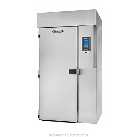 American Panel Corporation AP24BCF300-3 Blast Chiller Freezer, Roll-In