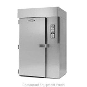 American Panel Corporation AP40BCF450-3 Blast Chiller Freezer, Roll-In