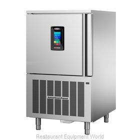 American Panel Corporation AP7BCF70-2 Blast Chiller Freezer, 30