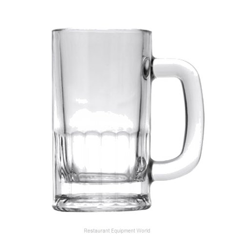 Anchor Hocking 01814 Glass Beer