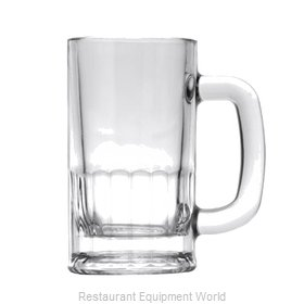 Anchor Hocking 01814 Glass, Beer