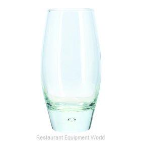 Anchor Hocking 0215/27 Glass, Water / Tumbler