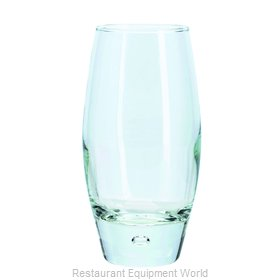 Anchor Hocking 0215/50 Glass, Cooler