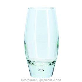 Anchor Hocking 0215/50 Glass, Cooler
