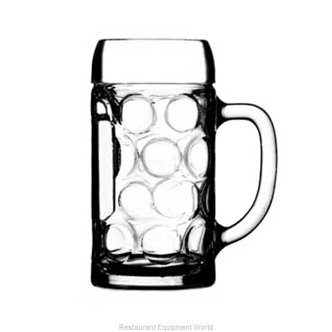 Anchor Hocking 04533/708067 Glass Beer