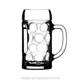Anchor Hocking 04533/708067 Glass, Beer