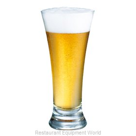 Anchor Hocking 0712/34 Glass, Beer