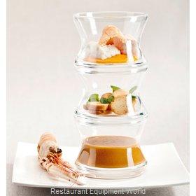 Anchor Hocking 0816/26 Dessert / Sampler Glass