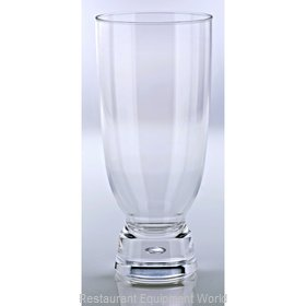 Anchor Hocking 0836/41 Glass, Beer