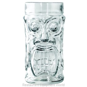 Anchor Hocking 10024 Glass, Specialty