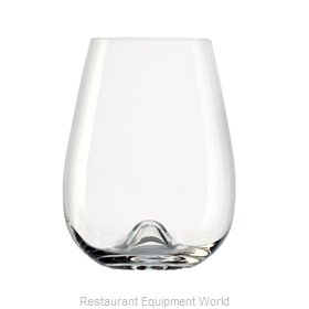Anchor Hocking 1040012T Glass, Wine