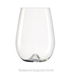 Anchor Hocking 1040022T Glass, Wine