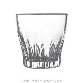 Anchor Hocking 10402 Glass, Old Fashioned / Rocks
