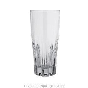 Anchor Hocking 10404 Glass, Cooler