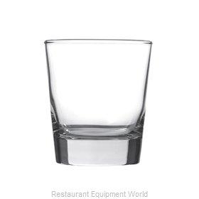 Anchor Hocking 10406 Glass, Old Fashioned / Rocks